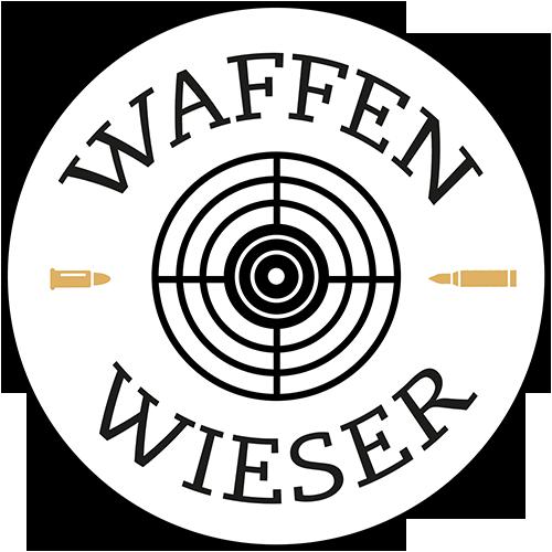 Waffen-Wieser GmbH